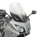 Cupula Givi Honda Cbf 600 / 1000 S Transparente