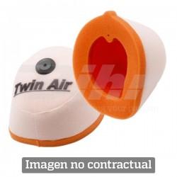 Filtro de aire Twin Air Yamaha 152450