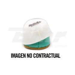 Pre filtro de aire Twin Air Yamaha 152216DC