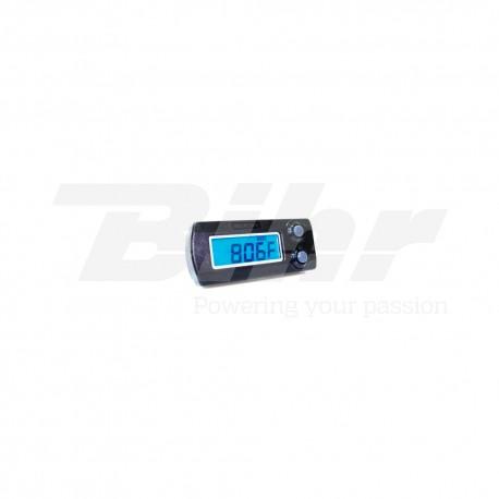 Marcador de temperatura gases de escape EGT BA004062