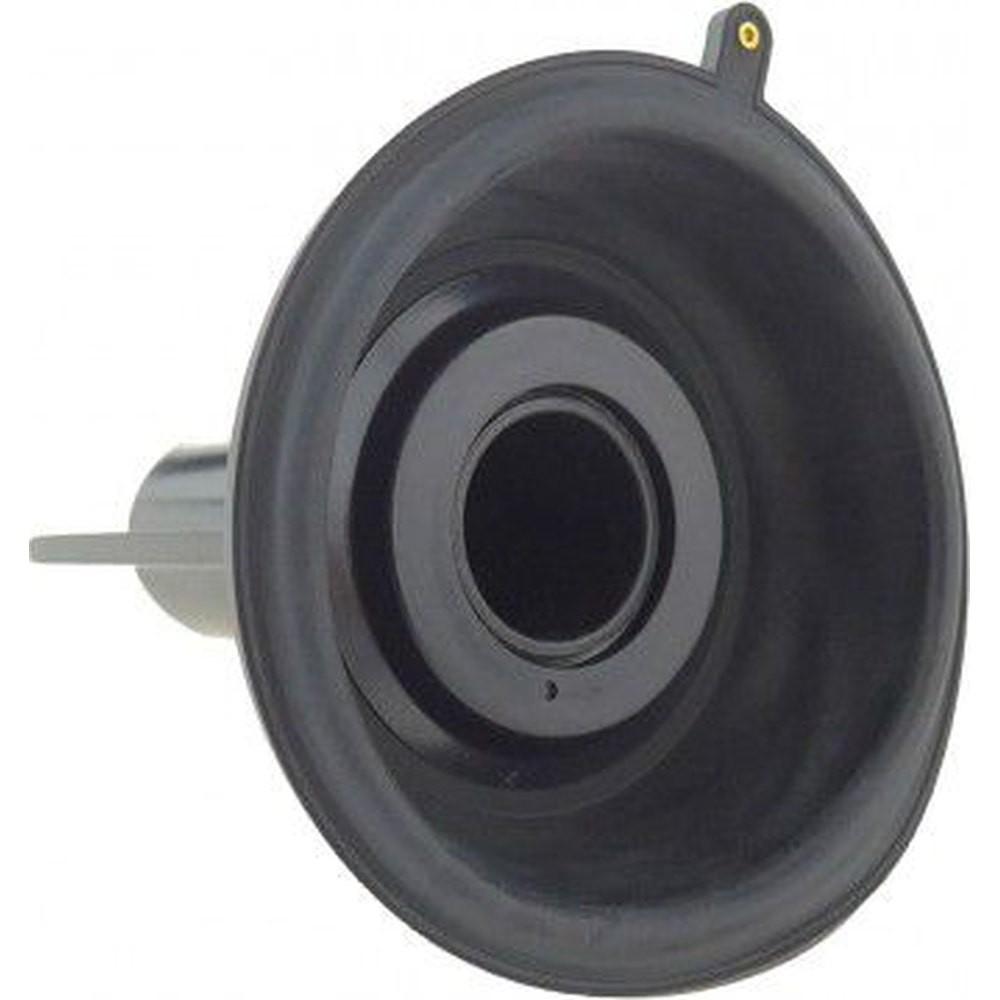 Membrana del carburador Tourmax VCC-238