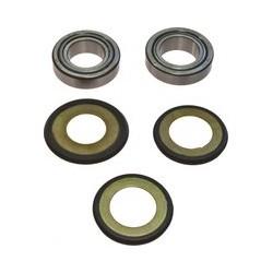 Kit retenes aceite horquilla HONDA VTX1800S 1800 2002-03
