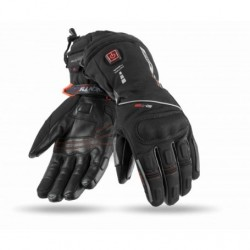 GUANTES CALEFACTABLES CAPIT PERFORMANCE WARMME -