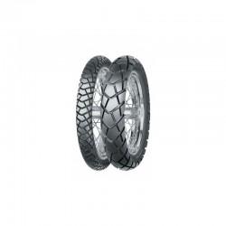 Neumático Mitas E-08 - 17'' 150/70-17 69H TL