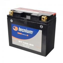 Batería Tecnium BT12B-BS