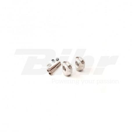 Tija superior para kit street Z750 ´04- / Z1000 ´03- LSL 121K102