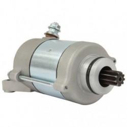 Motor de arranque Arrowhead SMU0373
