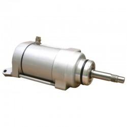 Motor de Arranque Arrowhead SMU0169