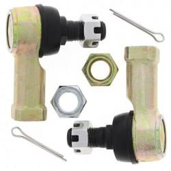 Kit de rótulas de brazo de dirección All Balls 51-1007