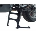 CABALLETE CENTRAL SW-MOTECH HONDA XL 1000 V VARADERO 1998 - 2000