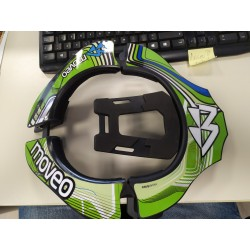 COLLARIN / PROTECTOR CERVICAL ONEAL MOVEO NECK BRACE CONCEPT II