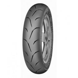 Neumático Mitas MC 34 - 10'' 90/90-10 50P TL E D super soft