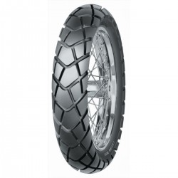 Neumático Mitas E-08 - 18'' 130/80-18 72T TL