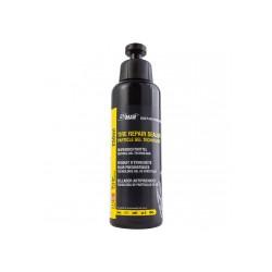 Liquido sellador antipinchazos 250 ml AIR MAN