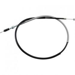 Cable embrague Tecnium Yamaha Yz 450 F 2003