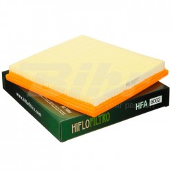 Filtro de aire Hiflofiltro HFA6002