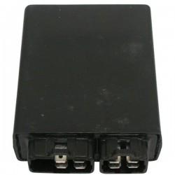 CENTRALITA ELECTRONICA CDI SGR SUZUKI GSX-R 750 1990 - 1995