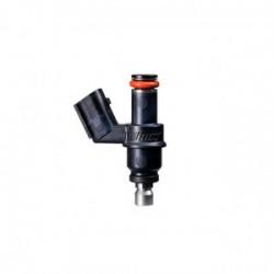 Inyector tipo Keihin Yuminashi 6 agujeros B-Type Honda Cb / Msx / Pcx / Sh 125