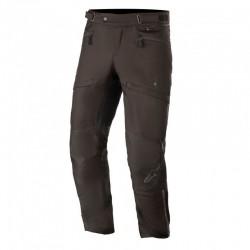 Pantalon Alpinestars Ast-1 V2 Waterproof negro