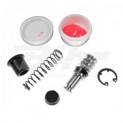 Kit de reparación bomba de freno delantera All Balls Honda