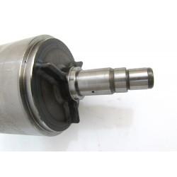 Rotor / Estator para Volante de Inercia Suzuki Gs 500
