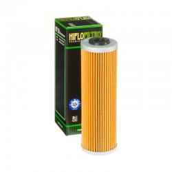 Filtro de aceite Hiflofiltro Ktm 950 / 1290 c.c.