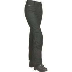 PANTALON RICHA PARIS LADY NEGRO