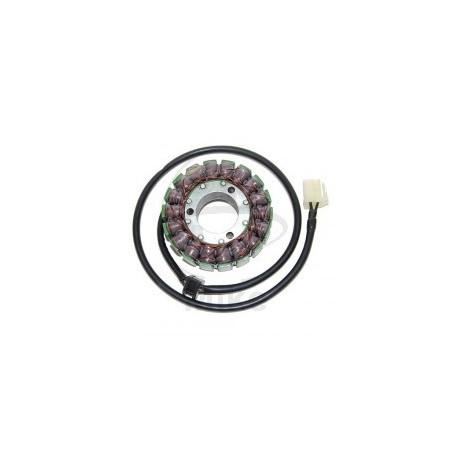 Stator SuzukiI Gsx-R 600 96-00 Y Gsx-R 750 96-97