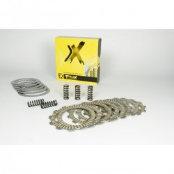 Kit de embrague completo Prox Kawasaki Kx 250 R 1992 - 2008
