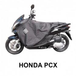 Mantas cubrepiernas Tucano Urbano Termoscud Honda Pcx 125