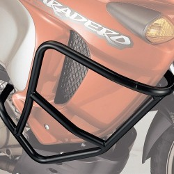 DEFENSAS GIVI HONDA XL 1000 V VARADERO 1999 - 2002 -