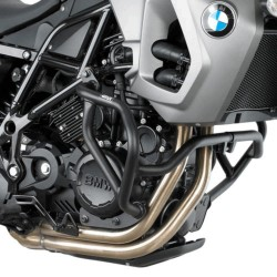Defensas de motor Givi Bmw F 650 / 700 / 800 GS 2008 - 2017