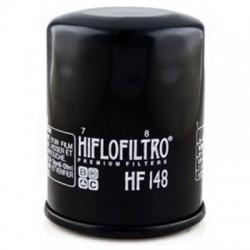 FILTRO DE ACEITE HIFLOFILTRO YAMAHA FJR 1300