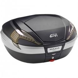 Baul Topcase Givi V56 NNT Maxia 4 Tech Monokey