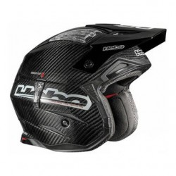 Casco Hebo Zone 04 Carbon