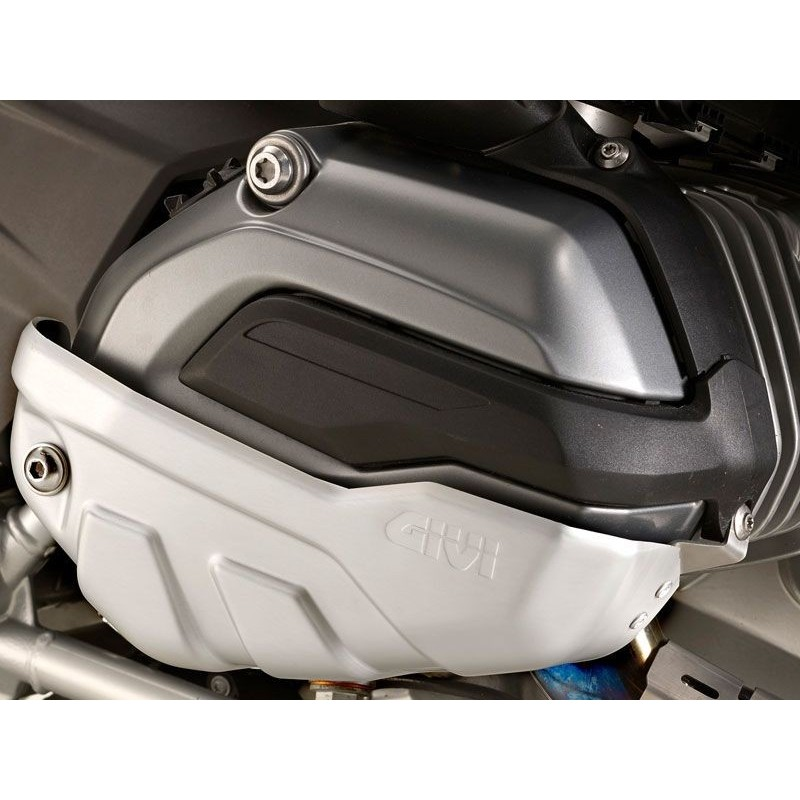 PROTECTOR CILINDROS DE MOTOR GIVI BMW R 1200 GS LC Y R 1200 R   R 1200.  Loading zoom fdffcce8435