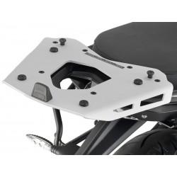 Kit de fijacion baul central Givi Bmw R 1200 Gs Adventure 2014 - 2015 aluminio para baules Monokey