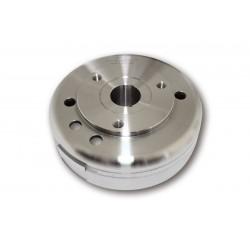 Rotor / Estator Para Volante De Inercia Kawasaki