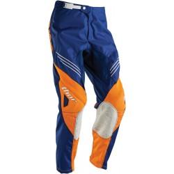 Pantalon Thor Phase Hyperion 2016 azul / naranja