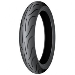 NEUMATICO 120/60-17 MICHELIN PILOT POWER 2CT 55W TL