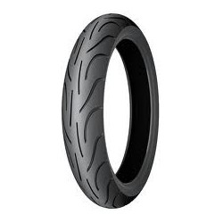NEUMATICO 120/60-17 MICHELIN PILOT POWER 55W TL