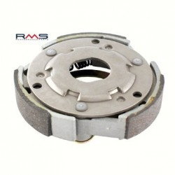 EMBRAGUE RMS TIPO ORIGINAL SCOOTERS 125 / 150 / 180 C.C.