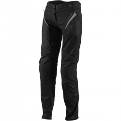 PANTALON DAINESE NEW DRAKE SUPER AIR TEX LADY NEGRO