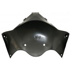 CUBRE FARO INFERIOR ABS SUZUKI GSX-R 600 / 750 2006 - 2007