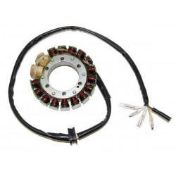 STATOR / ALTERNADOR RICKS HONDA XR 350 / 500 / 600