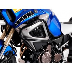DEFENSAS DE MOTOR SW-MOTECH YAMAHA XT 1200 Z SUPER TENERE A PARTIR DEL 2010