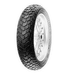 Neumatico 120/90-17 Pirelli Mt 60 64S R TT