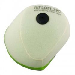 FILTRO DE AIRE HIFOFILTRO HM / HONDA