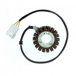 Stator / Alternador Electrosport Honda Pes / Sh 125 / 150