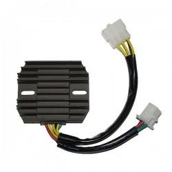 Regulador de corriente Honda CB 750 F / CB 900 F / CB 750 K / CB 750 C / CB 1100 R / CB 1100 X PRO LINK